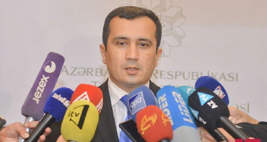 Обнародованы требования, установленные для учителей бакинских школ в период пандемии COVID-19