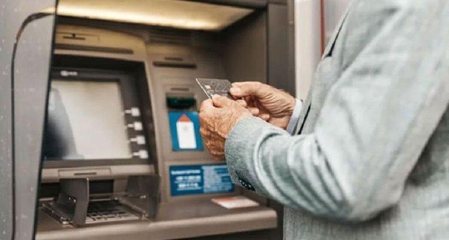 Минтруда: Максимальный предел пенсий неограничен