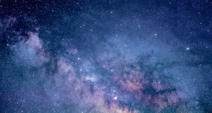 Американские ученые получили доказательства возможного существования алмазных планет