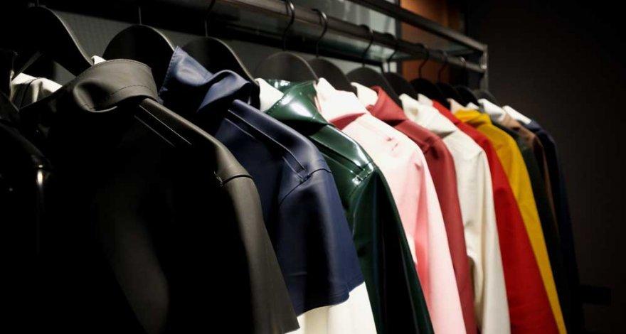 В Азербайджане значительно увеличилось производство одежды