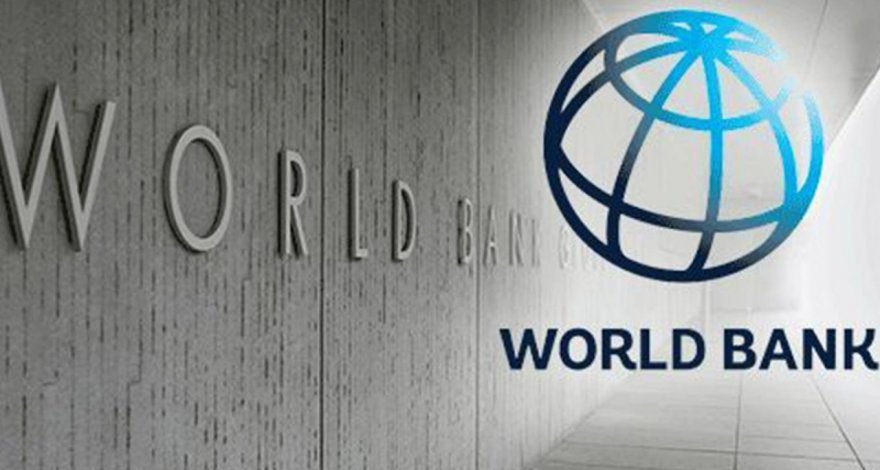 ВБ: Азербайджан входит в топ-10 мировых лидеров по уровню прогресса в области здравоохранения и образования
