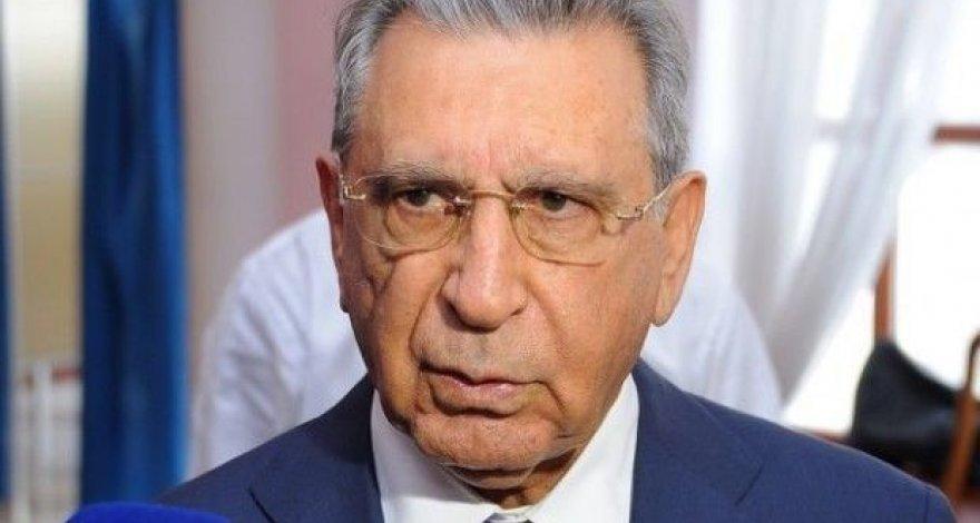 Рамиз Мехтиев хотел стать президентом? – ШОКИРУЮЩЕЕ ИНТЕРВЬЮ