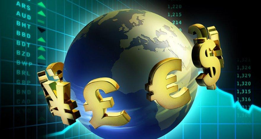 Ущерб мировой экономике из-за пандемии к концу 2021 года составит 7 триллионов долларов