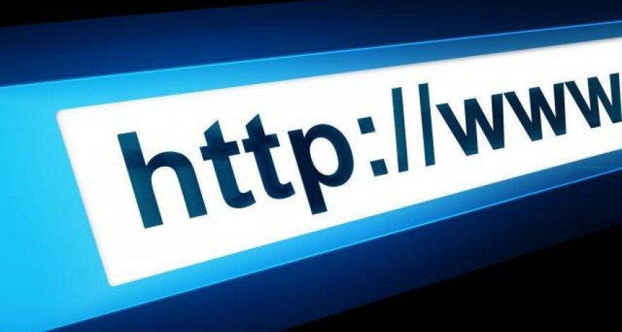 Изменились требования по созданию сайтов госорганов в связи с соблюдением норм гоcударственного языка