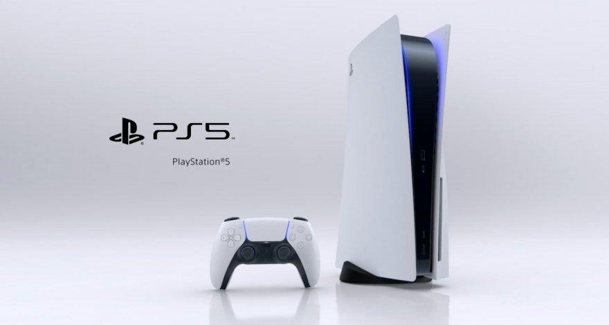 Sony объявила дату релиза консоли PlayStation 5 - ФОТО
