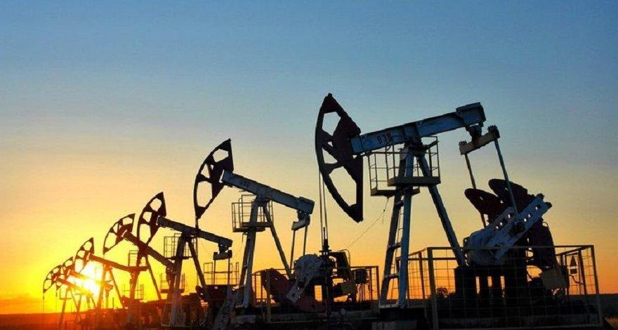 Цена азербайджанской нефти пробила отметку в 42 доллара