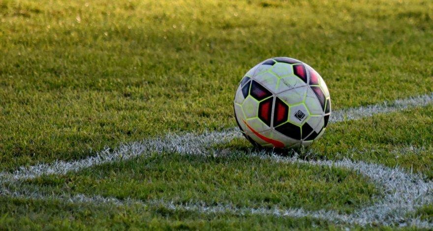 Немецкий клуб проиграл со счетом 0:37, решив соблюдать правила социального дистанцирования - ВИДЕО