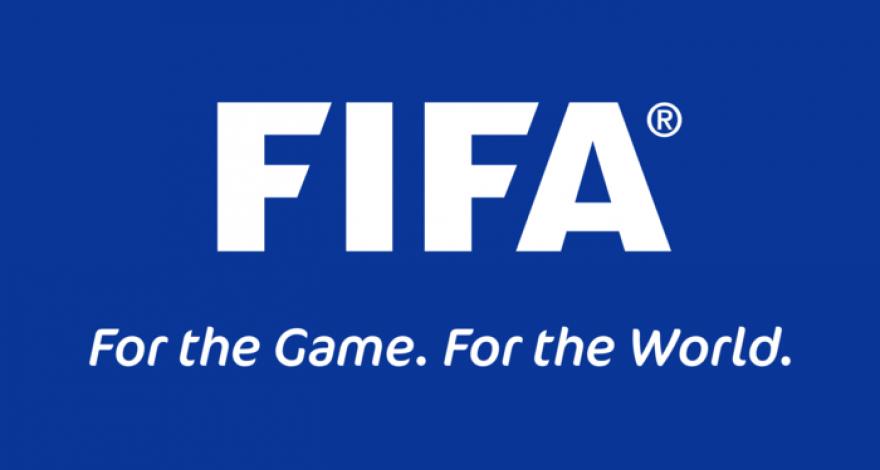 Азербайджан улучшил свои позиции в рейтинге ФИФА