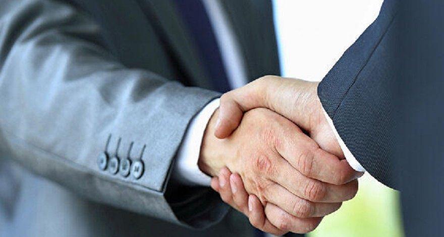 Италия поспособствует привлечению компаний из ЕС для сотрудничества с Азербайджаном