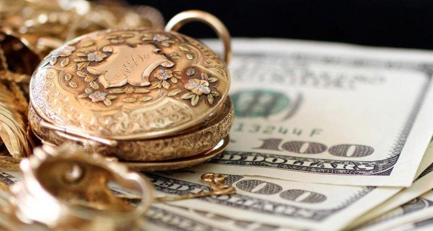 В Ясамальском районе из подвала дома украли 1,5 кг золота и 21 тыс. долларов
