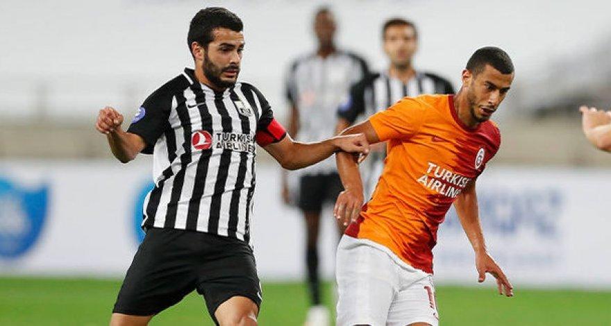Азербайджан ухудшил позиции в рейтинге УЕФА