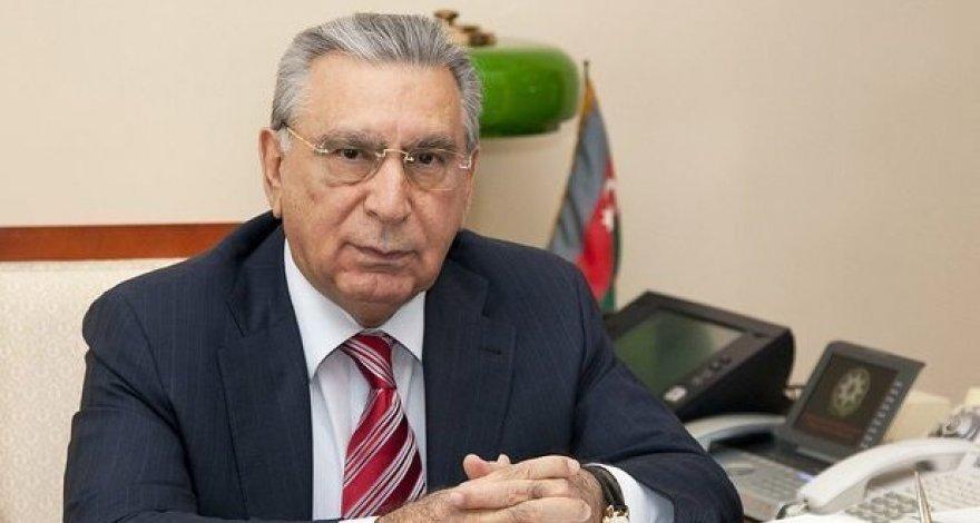 Глава партии: Рамиз Мехтиев должен быть немедленно арестован!