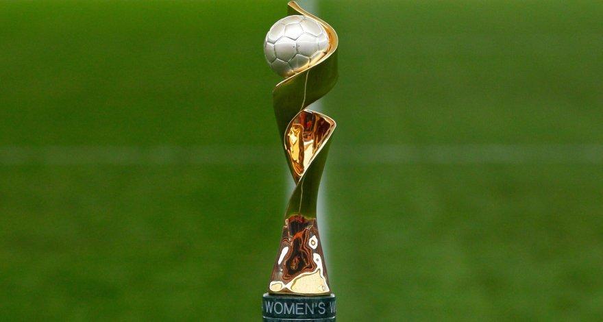 ФИФА готова проводить женский чемпионат мира раз в два года