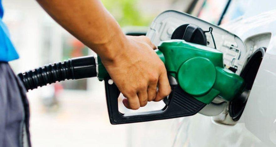 SOCAR: Запасов бензина AI-92 должно хватить на период ремонта Бакинского НПЗ