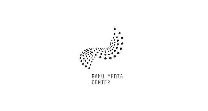 Режиссер Baku Media Center стал победителем Международного фестиваля туристического кино - ВИДЕО