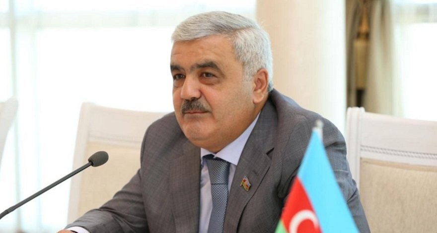 Президент SOCAR прокомментировал лимит на добычу нефти в Азербайджане
