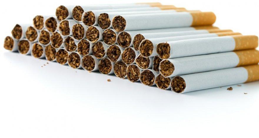 Азербайджан резко сократил импорт табака и табачных изделий