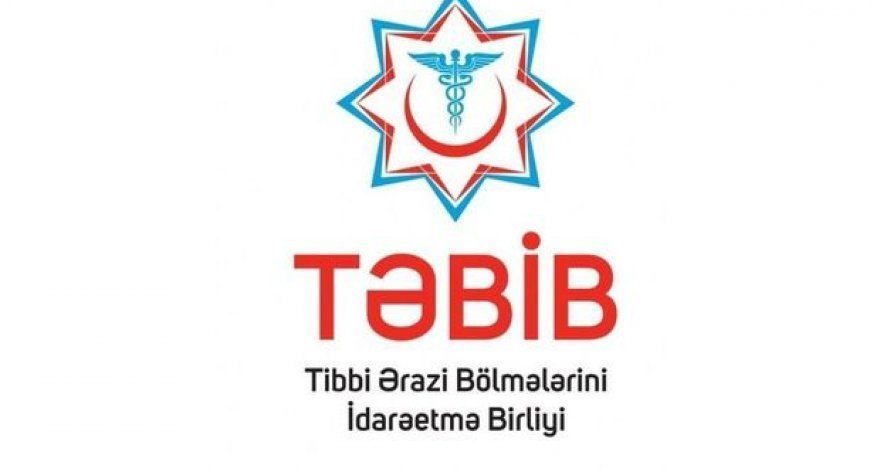TƏBİB о текущей ситуации в связи с коронавирусом в Азербайджане - ФОТО