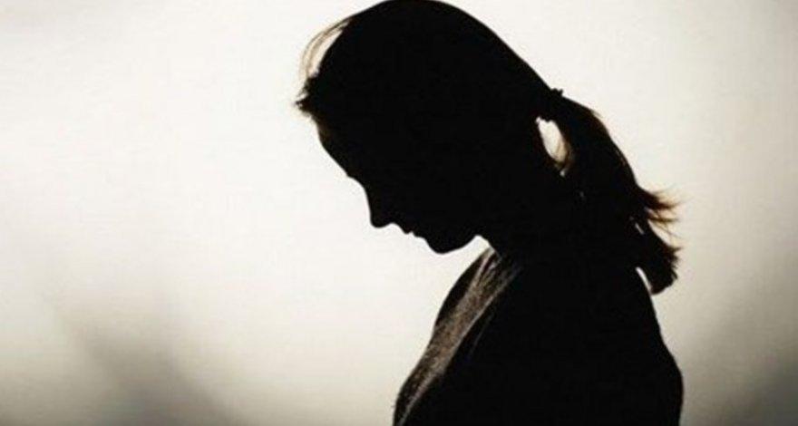 На Абшероне молодая женщина свела счеты с жизнью
