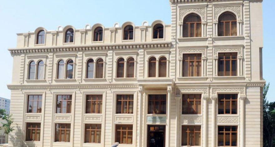 Азербайджанская община Нагорного Карабаха: Призываем международное сообщество оказать давление на Армению