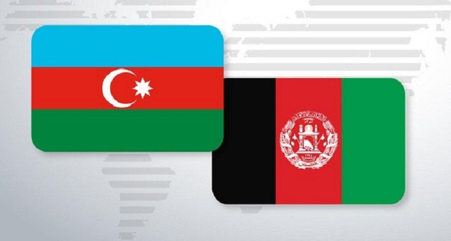 МИД Афганистана высоко оценил деятельность азербайджанских миротворцев