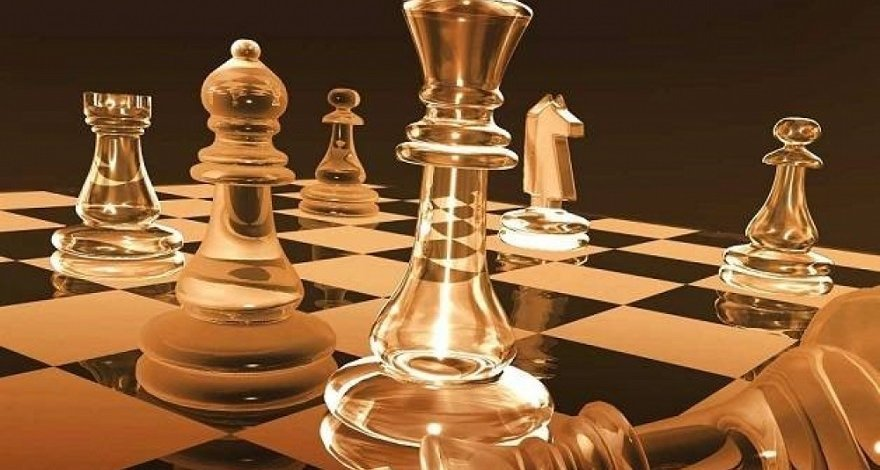 Азербайджанец стал чемпионом Европы по шахматам