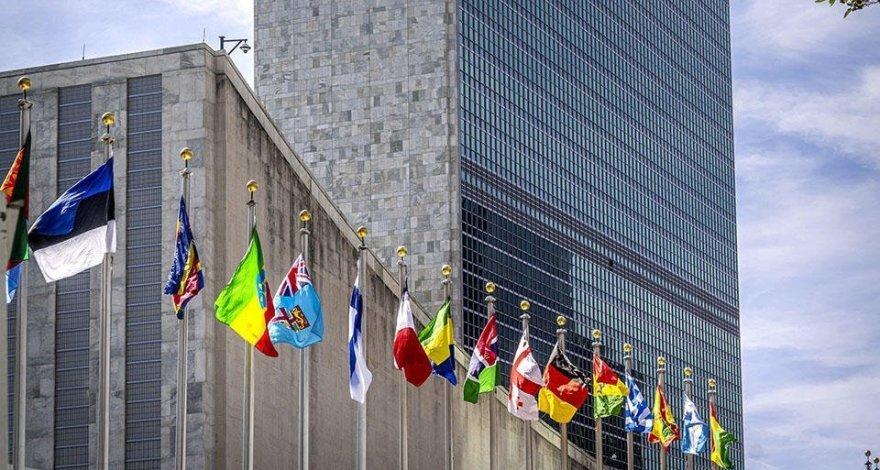 ООН раскрыла, чего больше всего хотят люди во всем мире