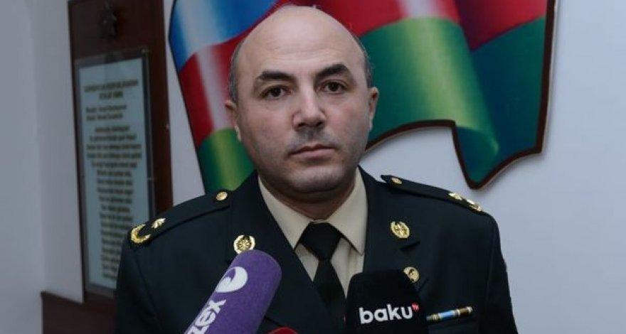 Госслужба по мобилизации и призыву на военную службу обратилась к населению – ВИДЕО