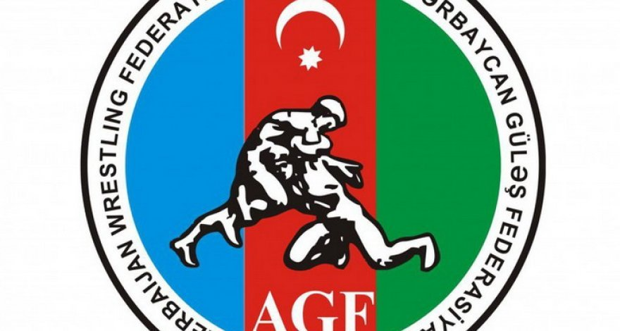 Азербайджанские борцы выступят в турнире, который может заменить ЧМ