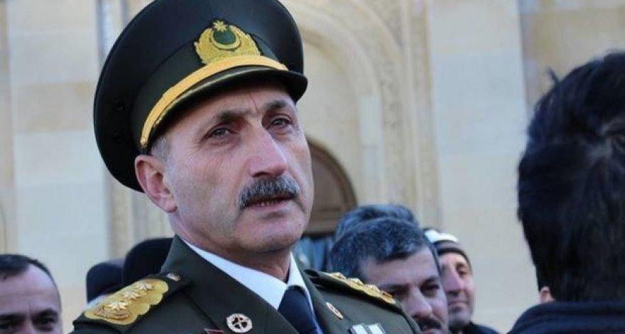 Полковник Рамалданов: Военные операции могут начаться в любой момент - ИНТЕРВЬЮ