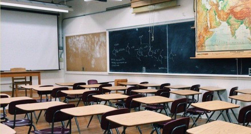 В одном из районов Азербайджана 8 учителей одной школы заразились коронавирусом