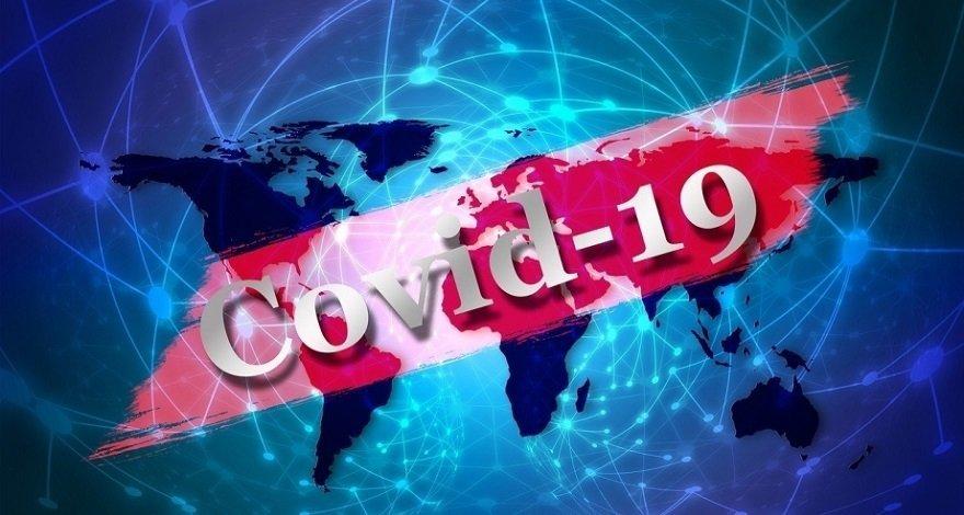 Количество проведенных в Азербайджане тестов на COVID-19 превысило 1 млн 70 тысяч