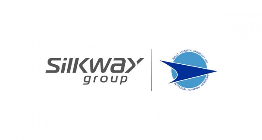 Silk Way Group с НАА осуществляет проект по подготовке специалистов технического обслуживания самолетов