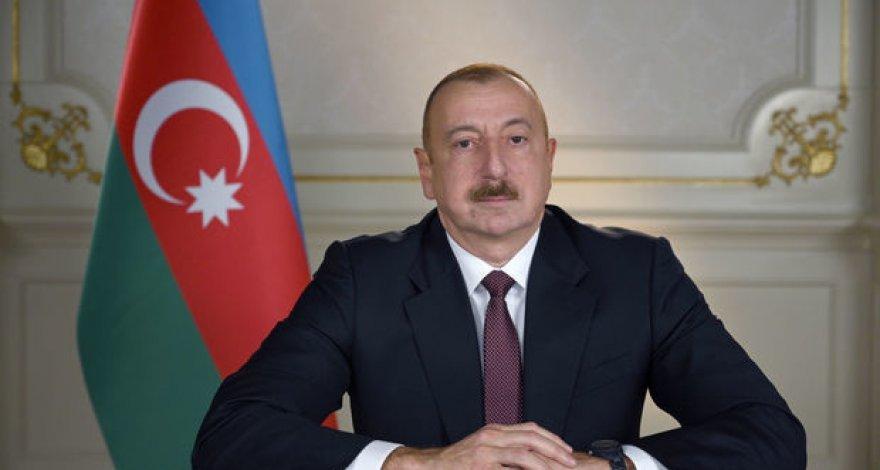 Президент Ильхам Алиев выделил средства на продолжение ремонта и реконструкции автодорог Азербайджана
