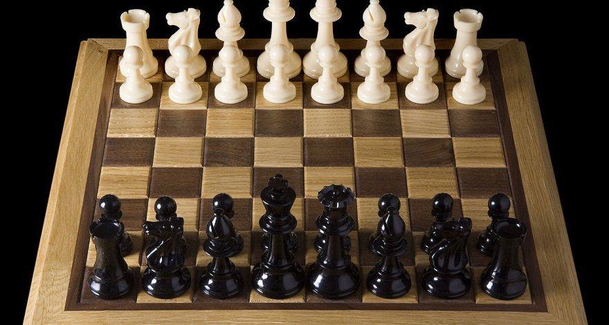Шахматисты Азербайджана удачно выступают в чемпионате Испании