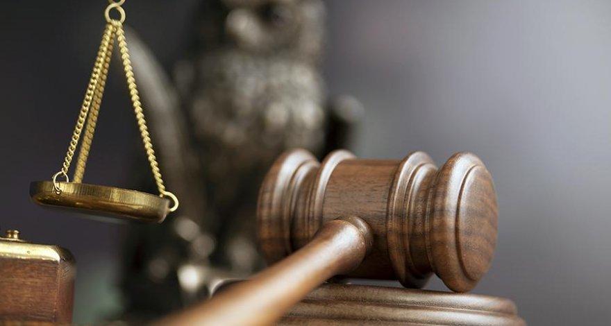 В Баку начинается суд над сотрудницей «Азерпочт»