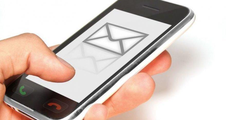 В Азербайджане возобновлена работа портала icaze.e-gov.az в связи с комендантским часом
