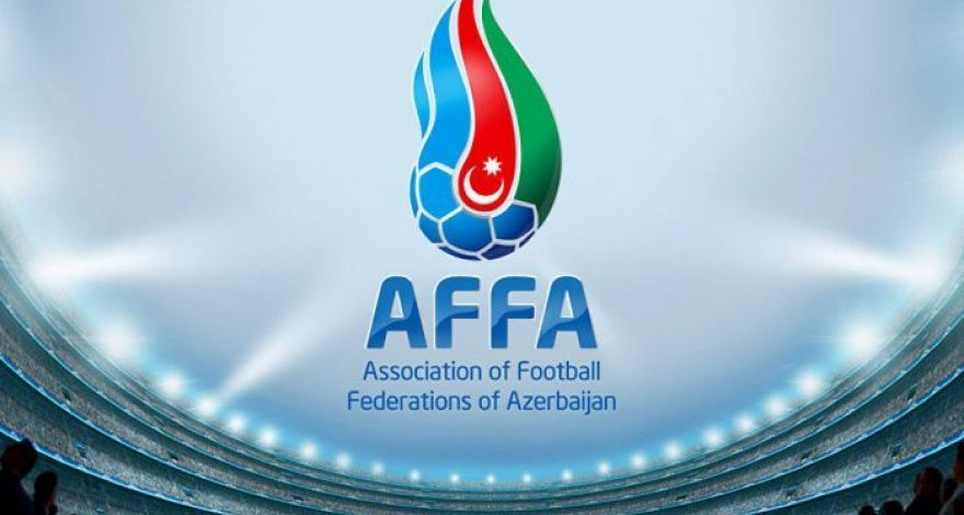 АФФА сообщила ФИФА и УЕФА об убийстве 13-летнего футболиста армянской армией