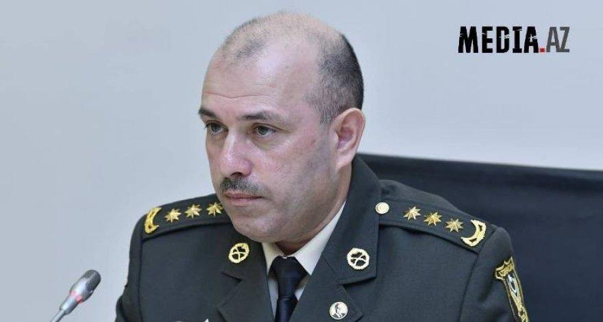 Не потеряно ни пяди освобожденных территорий - Минобороны Азербайджана