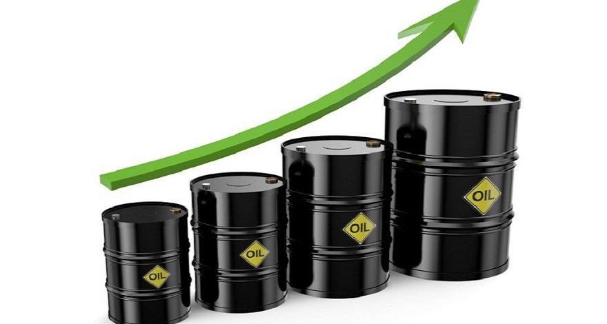 Обнародована новая цена азербайджанской нефти