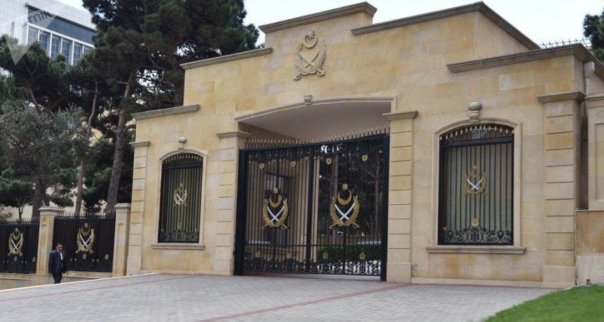 Минобороны опровергло очередную дезинформацию армян