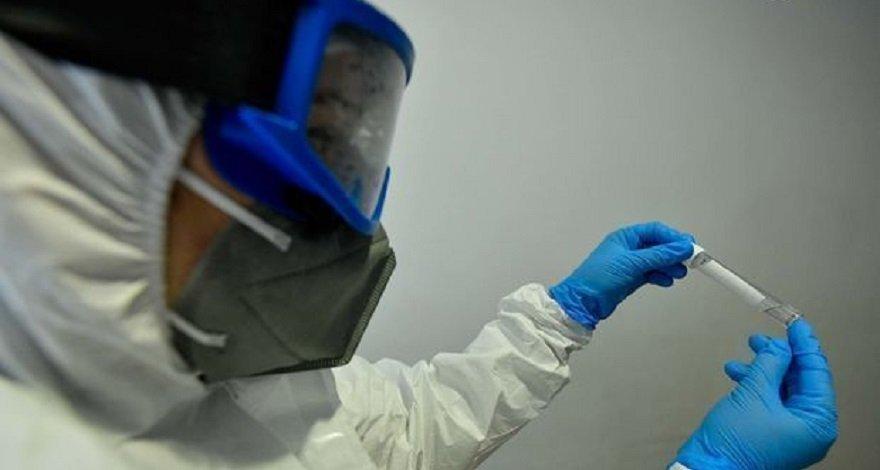 В Азербайджане второй день подряд число выздоровевших почти вдвое превысило число заразившихся COVID-19 - ФОТО