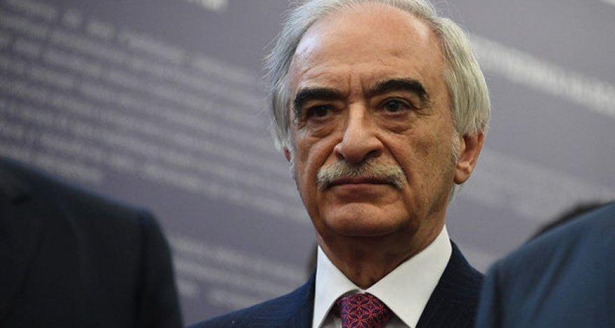 Посол Азербайджана раскрыл детали встречи в МИД РФ