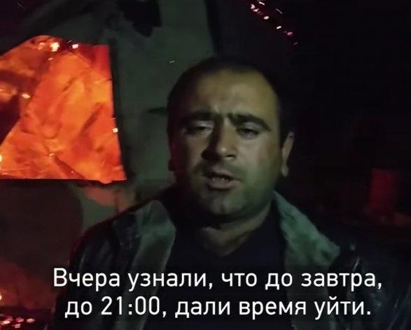 1605345215681 QOPxJUaP 14