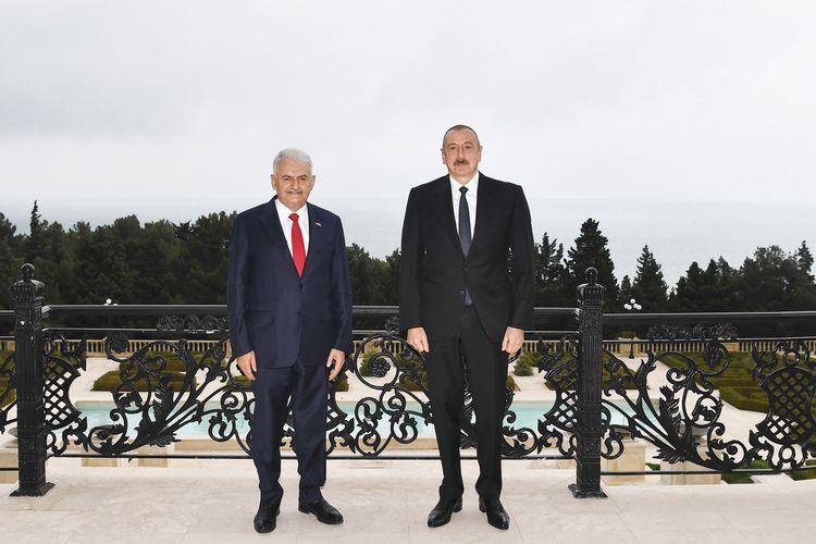 aliev erdogan 4