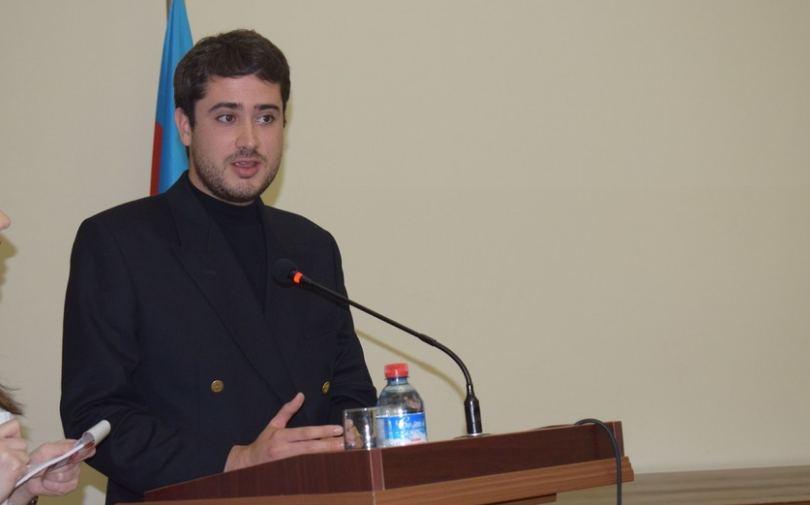 armenian parliament 161120 18