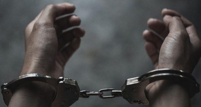 Подготовлен отчет по фактам пыток в отношении азербайджанских пленных