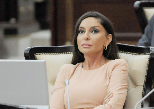 Gucci Sylvie Purse 14