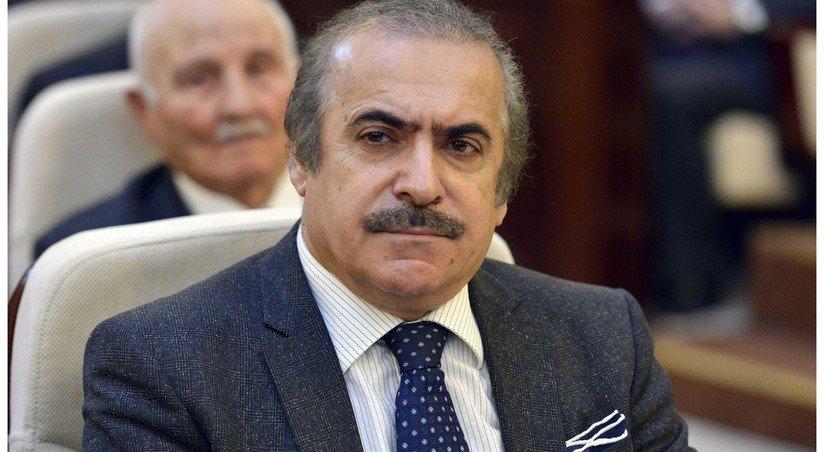 azerbajdzhanskij deputat armyanskomu kollege v pase azerbajdzhan osvobodil svoi zemli