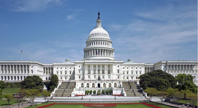 cenatory respublikancy vystupili protiv impichmenta trampu